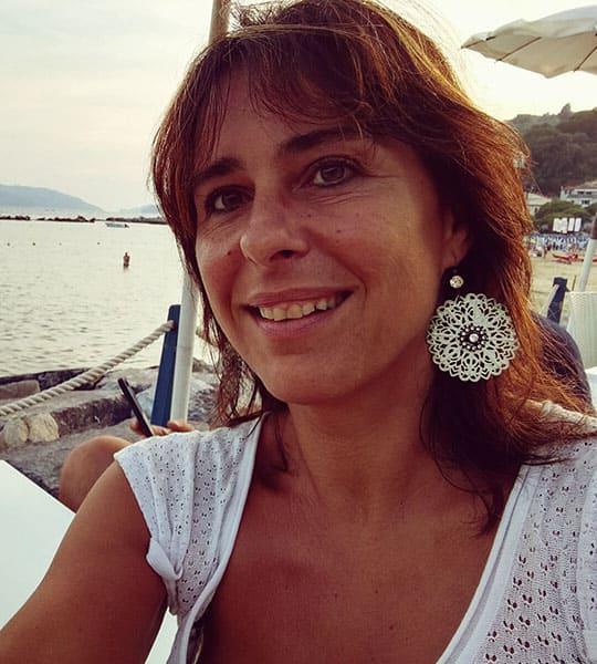 Erica Tricarico